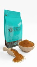 English Leather Mediterranean Sea Bath Salt Soa... - $10.44 - $26.59