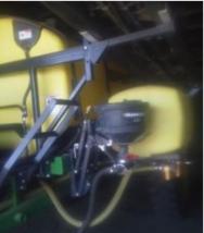 2014 Bestway Field Pro IV 1200 For Sale In Mobridge, South Dakota 57601 image 1