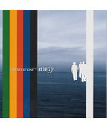 Away [Audio CD] The Stereo Set - $19.80