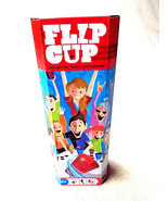 Flip Cup Game by Haywire Family Fun for All Ages - $8.32
