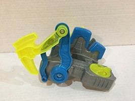 Fisher-Price Imaginext Stegosaurus Dinosaur Accessory Gear ONLY FREE Shi... - $15.83