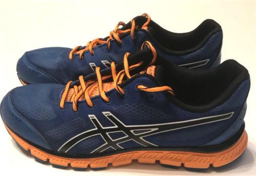 3f82c1bdcd8d ASICS Men s GEL-Flash Running Shoe US 10 and 50 similar items. 12