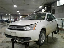 2011 Ford Focus Engine Motor Vin N 2.0L Dohc - $594.00