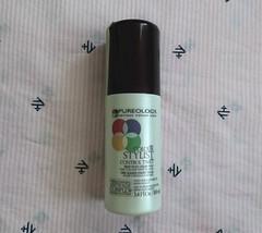 Pureology Colour Stylist Control Twist High Hold Anti-breakag Liquid Wax... - $47.40