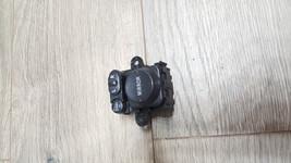 2003 Acura rsx power mirror switch 2603t oem c21 - $24.74