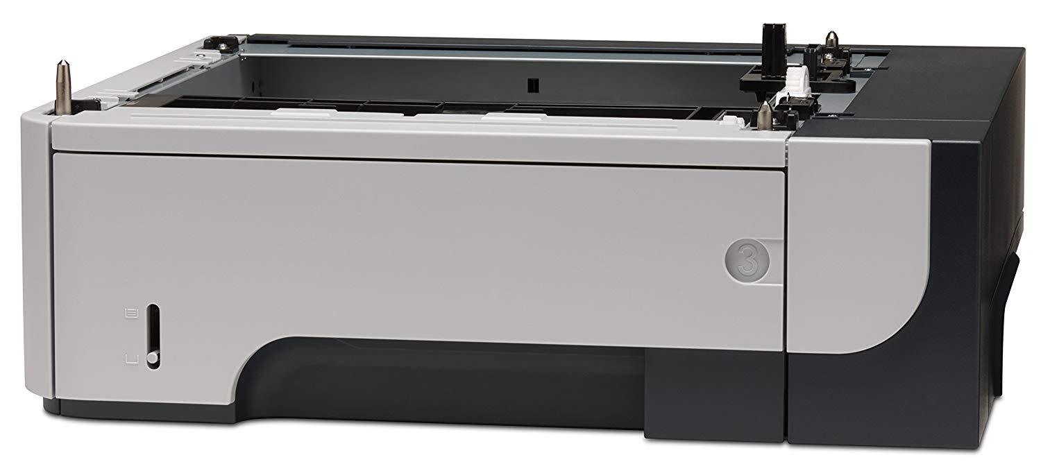 HP CE530A 500-Sheet Laserjet Tray (NEW) Bin:BR