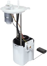 FUEL PUMP MODULE ASSEMBLY 150362 FOR 11 12 13 14 FORD F-150 3.7L 5.0L image 2