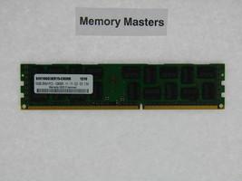 SIM16GD3ER15-CK008 16GB PC3-12800 (1600MHz) for Dell Power Edge R720 R720XD T610 - $172.26