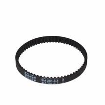 Royal Dirt Devil Lift & Go Vac UD70300 Gear Vacuum Belt 440006423, RO-44... - $6.54+