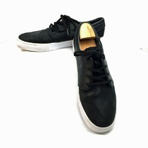 NIKE ZOOM Stefan Janoski Black Anthracite 616490-001 Skateboard Sneakers... - $34.64