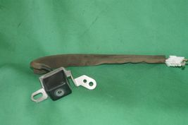 06-12 Nissan Armada Rear Hatch Liftgate Reverse Backup Assist Camera 28442-7s100 image 6