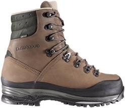 Lowa Bighorn Hunter G3 GTX boots (Men's) in Brown - Hiking Trail - $460 ... - $8.355,82 MXN