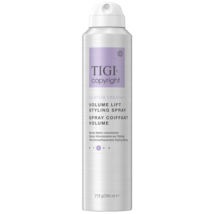 TIGI Copyright Volume Lift Styling Spray 8oz - $26.00
