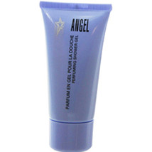 ANGEL by Thierry Mugler #200378 - Type: Bath & Body for WOMEN - $11.76