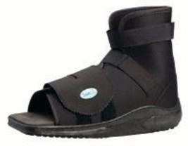 Darco Slimline Cast Boot, Medium - $22.99