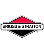 Genuine Briggs and Stratton 796470 Connecting Rod - $32.62