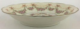 Theodore Haviland New York Hamilton Fruit bowl  - $7.00