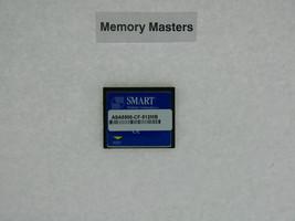 ASA5500-CF-512MB Approved Compact Flash Memory for Cisco ASA5500