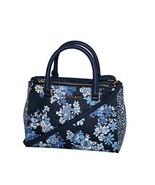 MICHAEL Michael Kors KELLEN XSMALL SATCHEL Leather Shoulder Handbags - $267.29