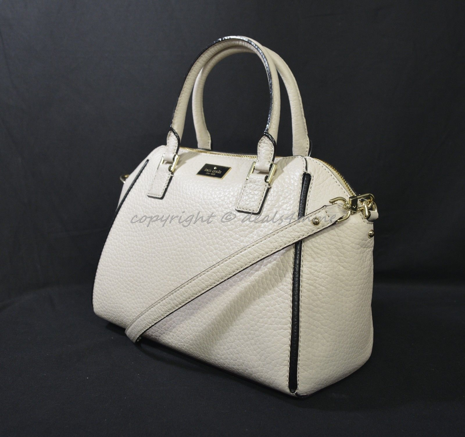 804b336699966 Kate Spade New York Prospect Place Pippa and 49 similar items. S l1600