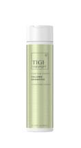 TIGI Copyright Volume Shampoo image 2