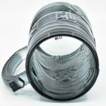 Paladone DC Comics Batman Bat Signal Symbol 750ml Smoky Glass Drinking Stein Mug image 5
