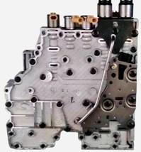 Allison GM 1000 2000 2400 Trans Valve Body 7 Solenoid # 29541592 29539802 1 tube