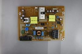 "39"" D39F-E1 LTTWVLAT ADTVG1208AC7 Power Supply Board Unit"