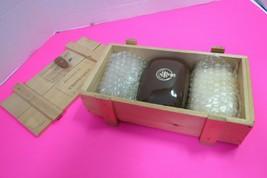 Provender Scottish Fine Soaps Bar Soap Gift Box Set Of 3 W/ Soap Dish In... - $19.95