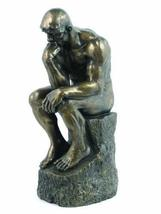 The Thinker Statue 8688 - $33.99