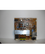 bn44-00444b  power  board  for  samsung  pn51d530 a3f - $46.00