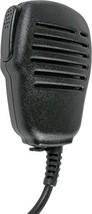 Pryme SPM-103 Observer Speaker Mic for Motorola CP200 BPR40 and Other 2-Pin Radi - $29.70