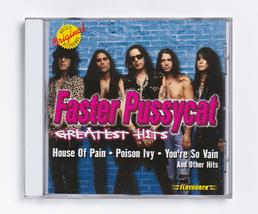 Faster pussycat hits f thumb200