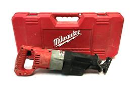 Milwaukee Corded Hand Tools 6519-22 - $69.00