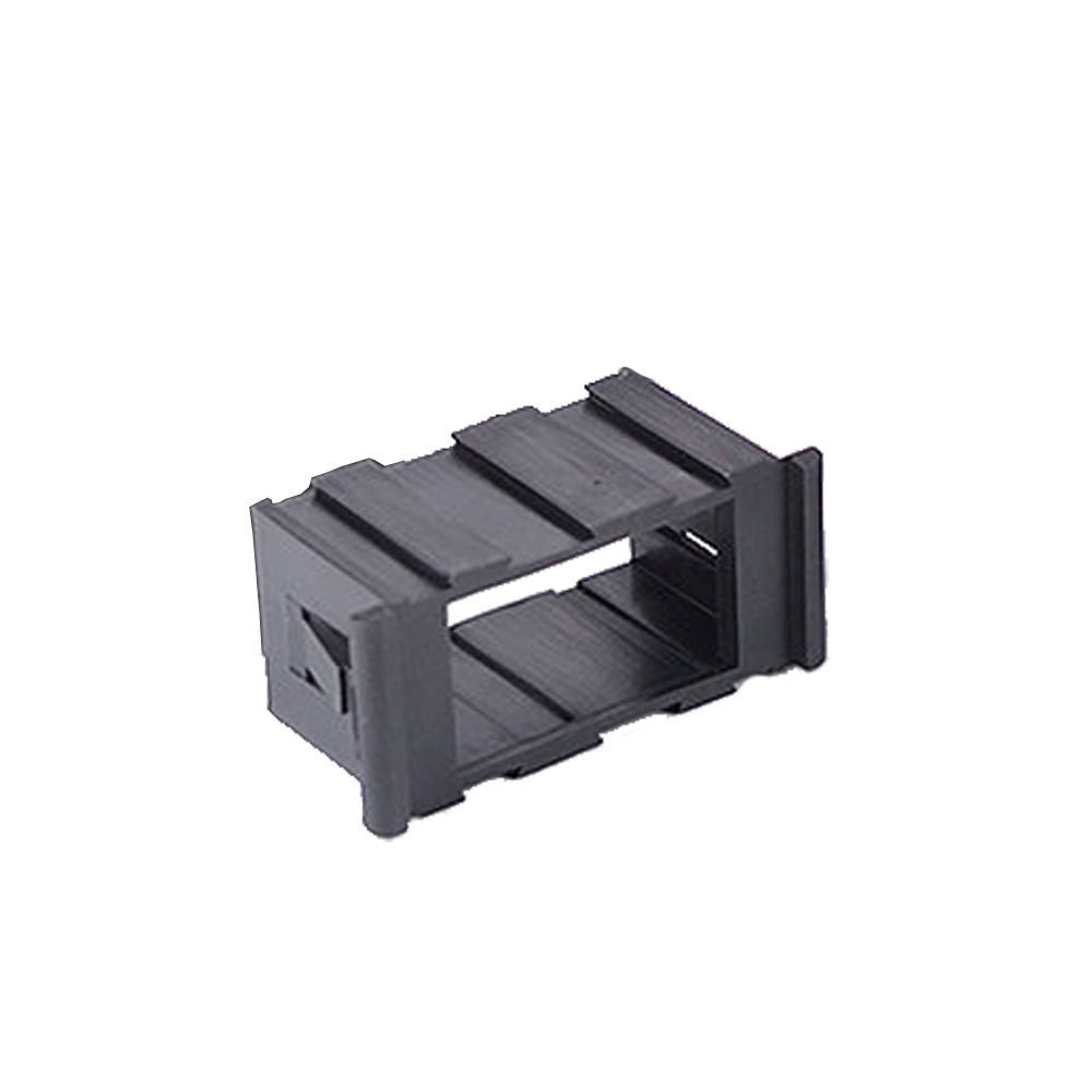 Car Auto Toggle Rocker Switch Housing Kit and 50 similar items