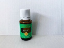 young living essential oils Clarity 15ml - $33.85