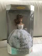 1961 original Wedding Day Barbie doll Repo New In Box - $49.99