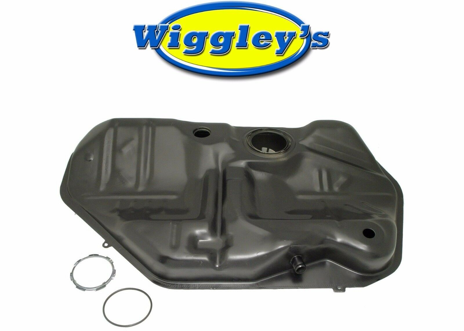 FUEL GAS TANK F39E FITS 98 99 FORD TAURUS MERCURY SABLE 3.0L