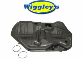 FUEL GAS TANK F39E FITS 98 99 FORD TAURUS MERCURY SABLE 3.0L image 1