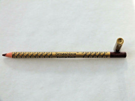 Lot Of 2 Smashbox EYE/LIP Pencil #24 - Full Size - New - $18.80