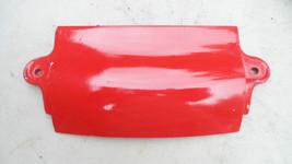 93 Gsx 750 Katana Fairing Cover Cowl Cowel Plastic Body Suzuki - Exc! - $35.74