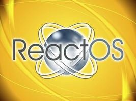 ReactOS 04.12 OS x86 Boot/Live OS Flash Drive Windows Like Not Linux BSD... - $10.11