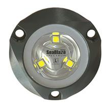 Lumitec SeaBlaze Mini Underwater Light - Spectrum - $194.74