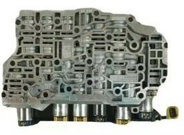 6F35 Transmission Valvebody And Solenoids 2009UP  Mercury Milan Mariner - $242.55