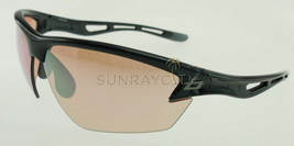 Bolle Draft Crystal Smoke / Photochromic Rose Gun Sunglasses 11470 - $97.51