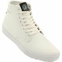 Diamond Supply Co Mens DL-98 Simplicity Hi Top Fashion Sneaker NIB