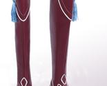 Fire emblem fates hinoka cosplay boots for sale thumb155 crop