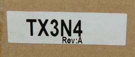 Goodman TX3N4 Expansion Valve Kits With Blanket Seals Bracket Copper Tubing image 9