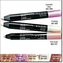 Avon Brightening Pencil - $14.00
