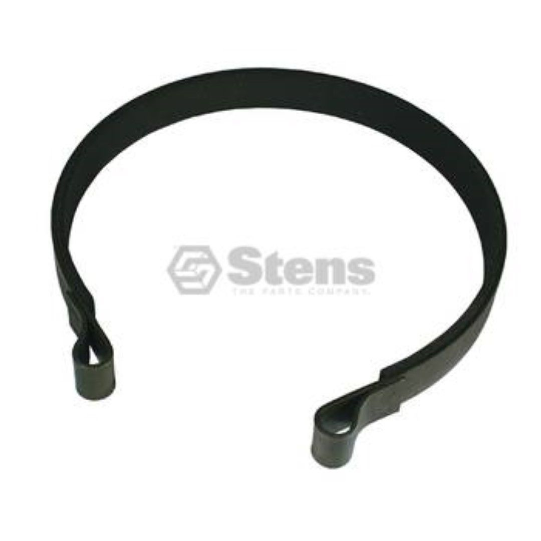 "Primary image for BRAKE BAND replaces 1-513048, 48210,7074810YP  36"", 40"", 48"", 52"" and 61"" mid-si"
